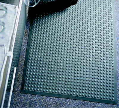 Sax Betrieb Betriebsausstattung Arbeitsplatzbodenbelag Boden