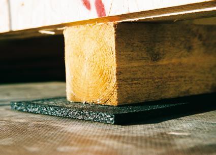 sax transport hebeger te ladungssicherung einzelteile. Black Bedroom Furniture Sets. Home Design Ideas