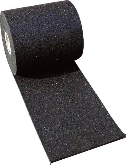 sax transport hebeger te ladungssicherung einzelteile und zubeh r zubeh r anti rutsch. Black Bedroom Furniture Sets. Home Design Ideas
