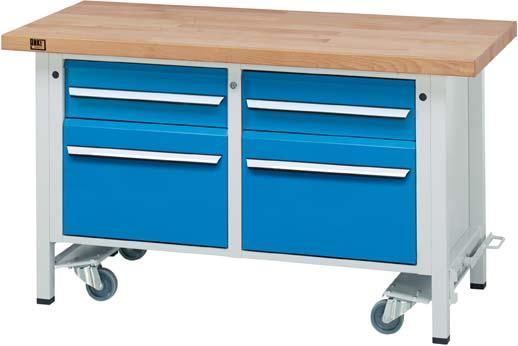 sax betrieb betriebseinrichtungen fahrbare werkbank. Black Bedroom Furniture Sets. Home Design Ideas